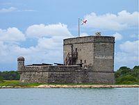Fort Matanzas Flussansicht-2.jpg
