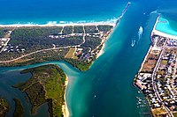 Fort Pierce Inlet Fort Pierce Florida photo D Ramey Logan.jpg
