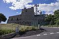 Fort Richelieu, Sète, Hérault 05.jpg