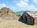 Fort Rodney, Pigeon Island, St. Lucia 5.jpg