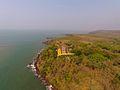 Fort Teracol.jpg