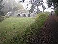 Fort Worden Walker.jpg