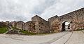 Fortaleza de Samuel, Ohrid, Macedonia, 2014-04-17, DD 58.JPG