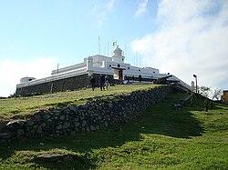 Fortaleza del Cerro.jpg