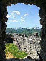 Fortezza delle Verrucole (Lucca) 17.jpg