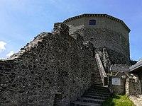 Fortezza delle Verrucole (Lucca) 37.jpg