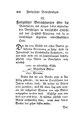 Fortgesetzte Betrachtungen über die Betteljuden, mit einigen dahin abzweckenden Vorschlägen in vorzüglicher Hinsicht auf das Hochstift Wirzburg und die in demselbigen liegenden ritterschaftlichen Orte.pdf