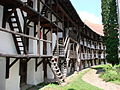 Fortified Village - Prejmer - Romania.jpg