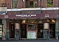 Fortune of War, Sydney IMG 3292 - panoramio.jpg