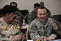Forward Operating Base Warrior Hosts Sons of Iraq Transition Meeting DVIDS261405.jpg