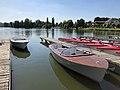 Foto elektrobootjes.jpg