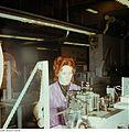 Fotothek df n-17 0000073 Facharbeiter für Anlagentechnik.jpg