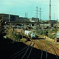 Fotothek df n-34 0000041 Facharbeiter für Eisenbahntransporttechnik.jpg