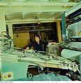 Fotothek df n-35 0000047 Facharbeiter für Drucktechnik.jpg