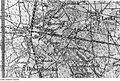 Fotothek df rp-c 0030042 Senftenberg-Hosena. Karte.jpg