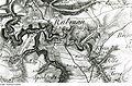 Fotothek df rp-c 0730065 Rabenau. Oberreit, Sect. Dresden, 1821-22.jpg