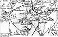 Fotothek df rp-d 0110033 Sohland a. d. Spree. Oberlausitzkarte, Schenk, 1759.jpg