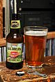 Founders All Day IPA Session Ale.jpg