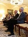 Founding meeting of Wikimedia Belgium - 19 November 2014 (24).JPG