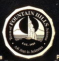 Fountain Hills AZ USA The City Seal.380939-1.jpg