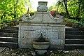 Fountain of charity.jpg