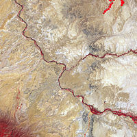 Four Corners, Southwestern U.S.jpg
