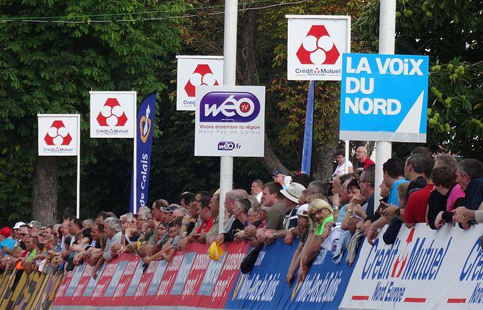 Fourmies - Grand Prix de Fourmies, 7 septembre 2014 (C151).JPG