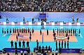 Fourth match between Iran and The United States national volleyball teams in 2015 FIVB Volleyball World League (7).jpg