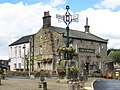 Fox and Hounds, Bramhope - geograph.org.uk - 596788.jpg