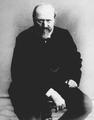 Frédéric-Théodore Lix.png