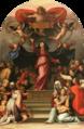 Fra bartolomeo - 07 Madonna della Misericordia.png