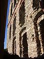 Fragment zamku w Krzyżtoporze.jpg