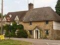 Frampton, Browne's Corner - geograph.org.uk - 1382448.jpg