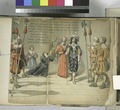 France, 1575-1650. Henry III, Henry IV, Louis XIII (NYPL b14896507-1235506).tiff