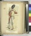 France, 1791-1792 (NYPL b14896507-1237249).tiff