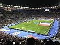 France - Biélorussie 2017-10-10 Stade France St Denis Seine St Denis 9.jpg