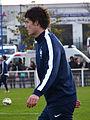 France - England U19, 20150331 08.JPG