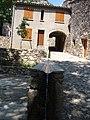 France Aude Termes maison.jpg