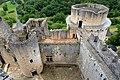 France NA 47 Bonaguil 01.jpg