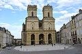 France Occitanie 32 Auch 02.jpg