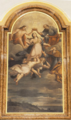 Francesco Trivellini, Madonna Assunta.png