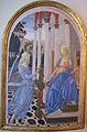 Francesco di giorgio e fiduciario di francesco, annunciazione.JPG