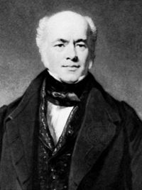 Francis Baily (The Royal Astronomical Society).jpg