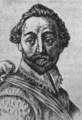 Francis Drake from Oregon history.png