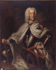 Francis Louis of Neuburg as Grand Master of the Teutonic Order.png