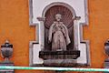 Francis of Assisi Church, Acambaro, Guanajuato State, Mexico 32.jpg