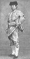 Francisco Arjona Cúchares.png