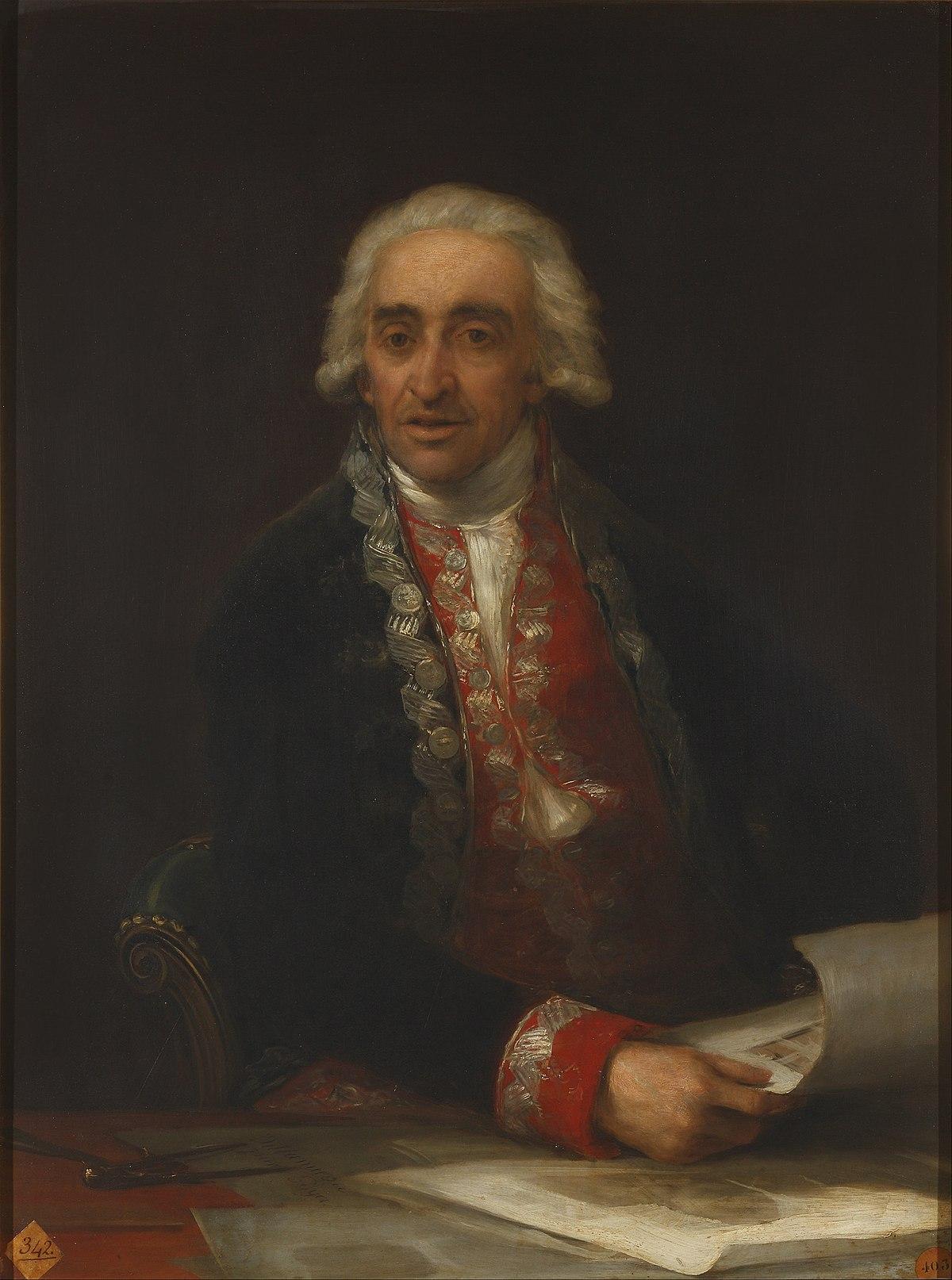 Juan de Villanueva - Wikipedia