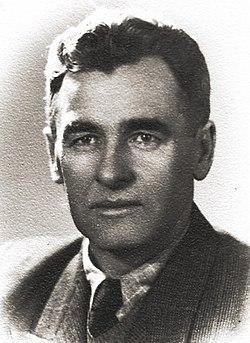Franciszek Andrzej Mazur.jpg