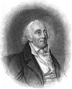 François Huber - Image: Francois huber (1750 1831)